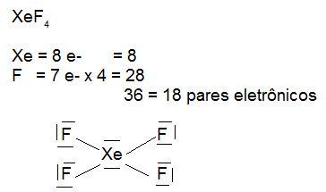 xef4 molecular geometry - photo #39